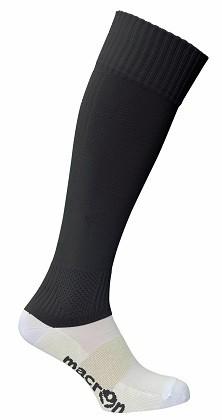 Nitro Sock