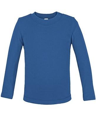 Bio Long Sleeve Baby T-Shirt