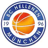 BC Hellenen