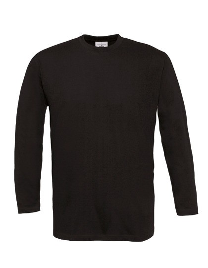 T-Shirt Exact190 Long Sleeve