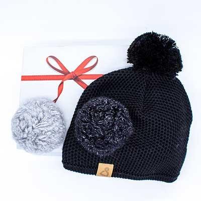 Geschenkbox Frisco 1