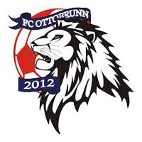 FC Ottobrunn