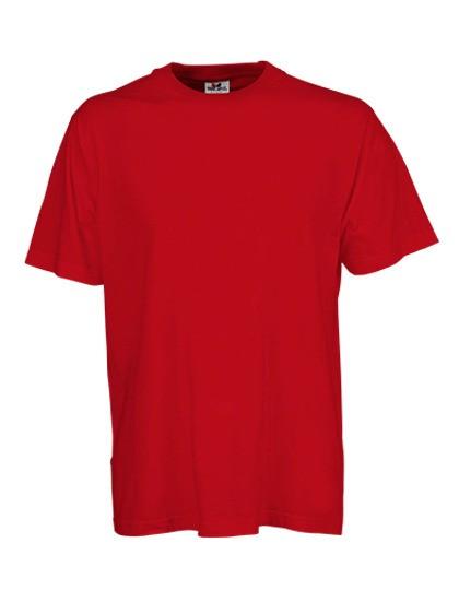 T-Shirt Junior Basic Tee