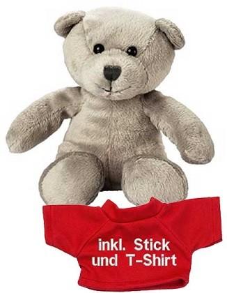 Bär Lene 19cm
