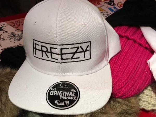 Freezy-2
