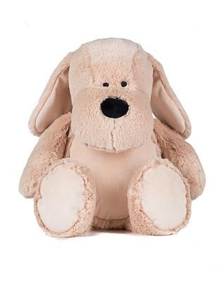 Kuscheltier Hund 45cm