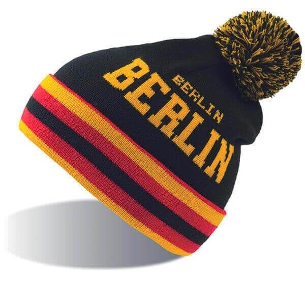 Beanie Berlin
