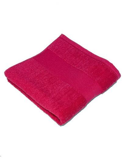 Classic Hand Towel 50x100cm