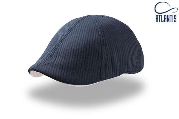 Cork Ivy Cap