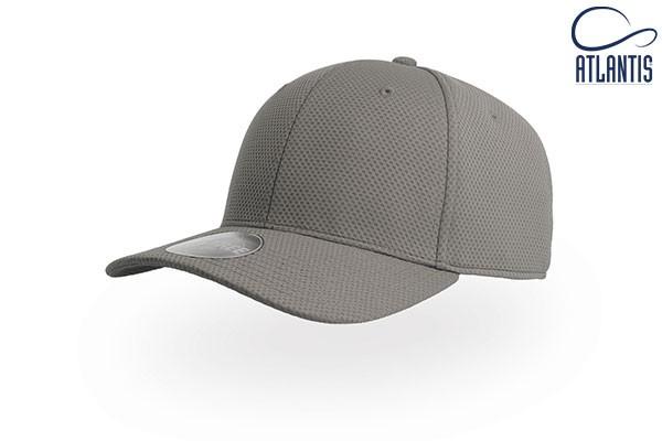 Dye Free Cap