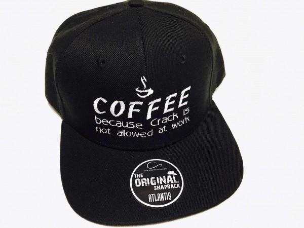 kaffee-2
