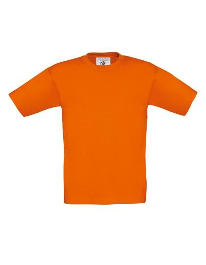 T-Shirt Exact 150/Kids