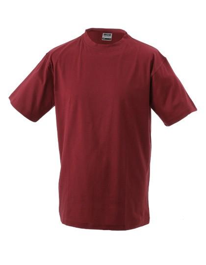 T-Shirt Round Medium