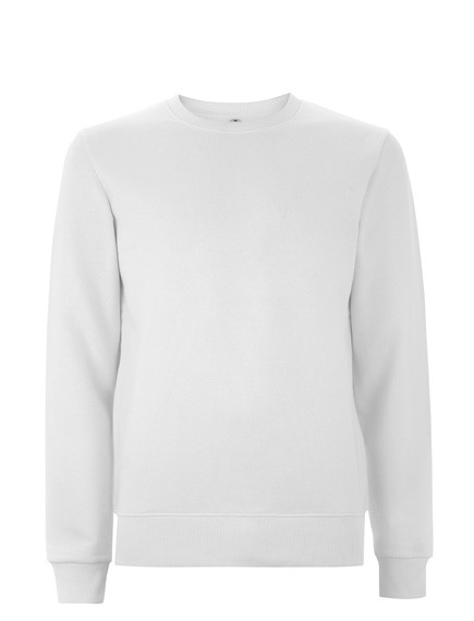 Unisex Standard Sweatshirt