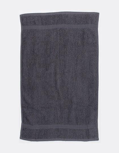 Handtuch Luxus 50x90cm
