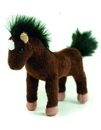 Kuscheltier Pony Poppy