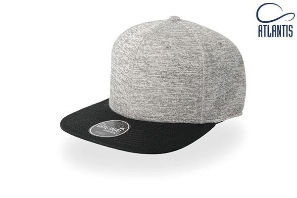 Boost Cap