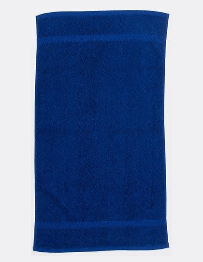 Luxury Bath Towel 70x130cm