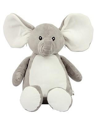 Kuscheltier Elefant 46cm