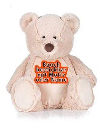 Zippie Teddybär 45cm