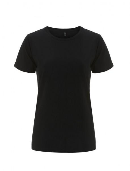 Ladies Bio Classic T-Shirt
