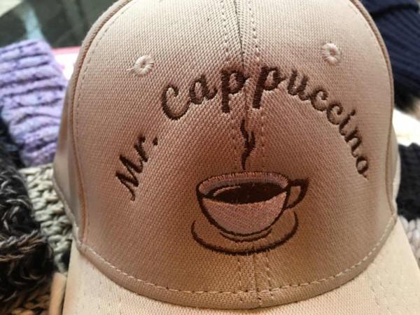 mrcappuccino-2