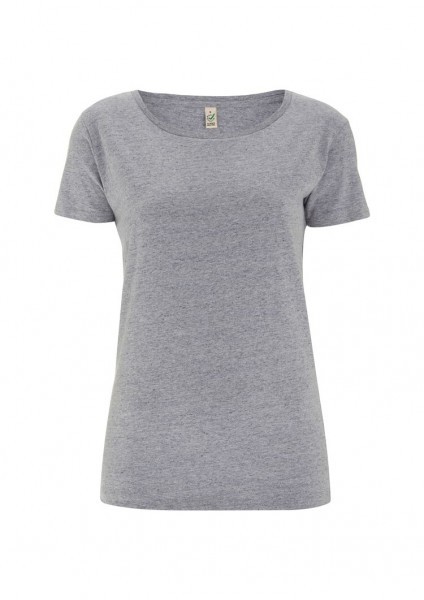 T-Shirt Ladies Bio Special Effect