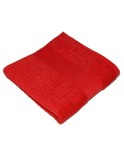 Classic Maxi Bath Towel 100x160cm