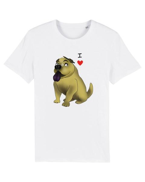 T-Shirt Maks