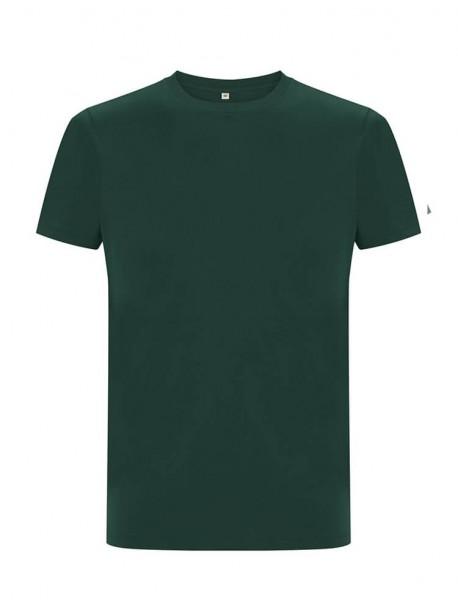 Unisex Heavy Bio T-Shirt