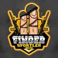 Fingersportler