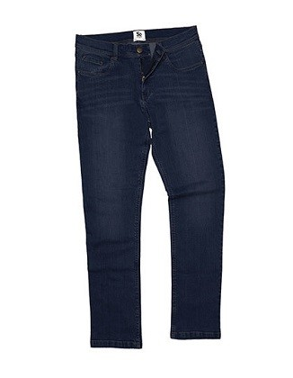 Jeans Leo Straight