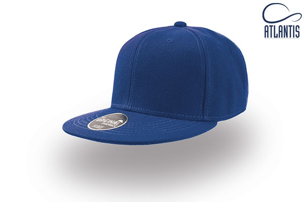 Cap Kid Snap Back