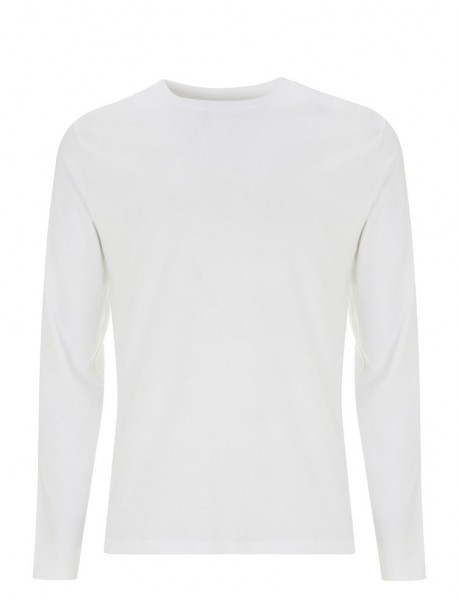 Unisex Bio Longsleeve T-Shirt