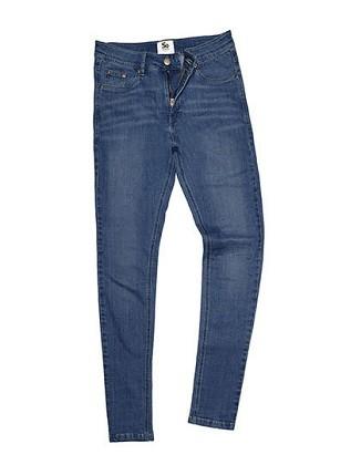 Jeans Lara Skinny