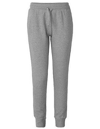 Jogginghose Kids' Sweatpants