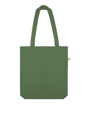 Einkaufstasche Recycled