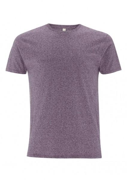 Herren Bio Special Effect T-Shirt