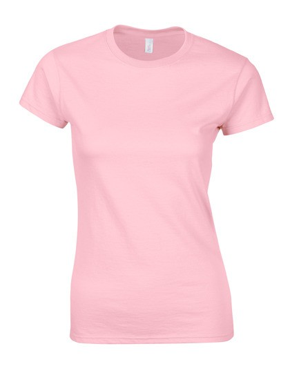 Softstyle® Ladies T-shirt