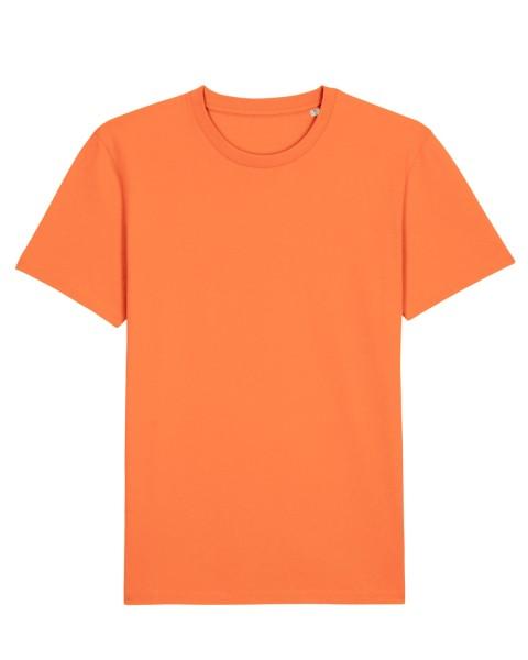 T-Shirt Bio Creator