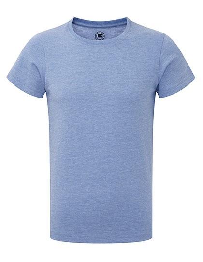 T-Shirt HD für Jungen