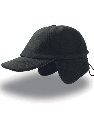 Snow Flap Stopper Cap