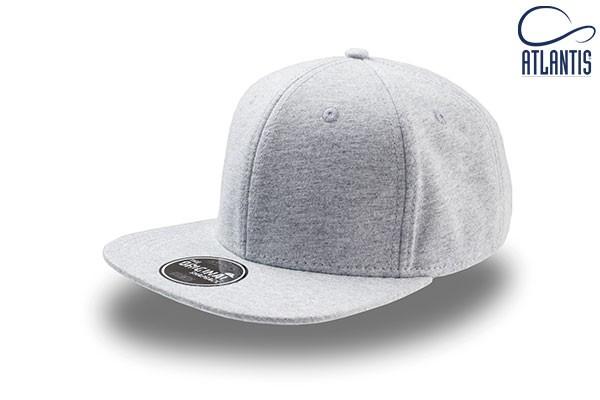 Cap Snap Jersey