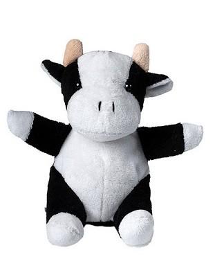 Kuscheltier Kuh Cordula 14cm
