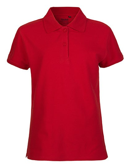 Ladies' Classic Polo
