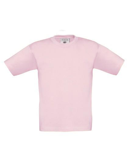 T-Shirt Exact 190/Kids