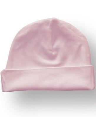Mütze Bio Baby