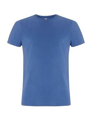 Unisex Fairtrade T-Shirt