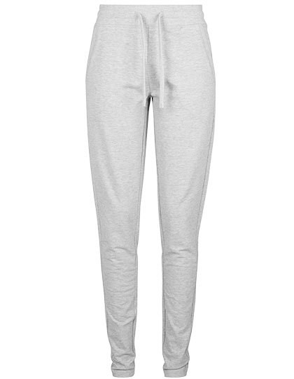 Jogginghose Ladies Terry