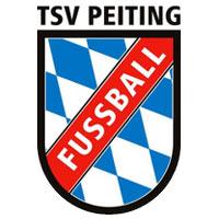TSV Peiting